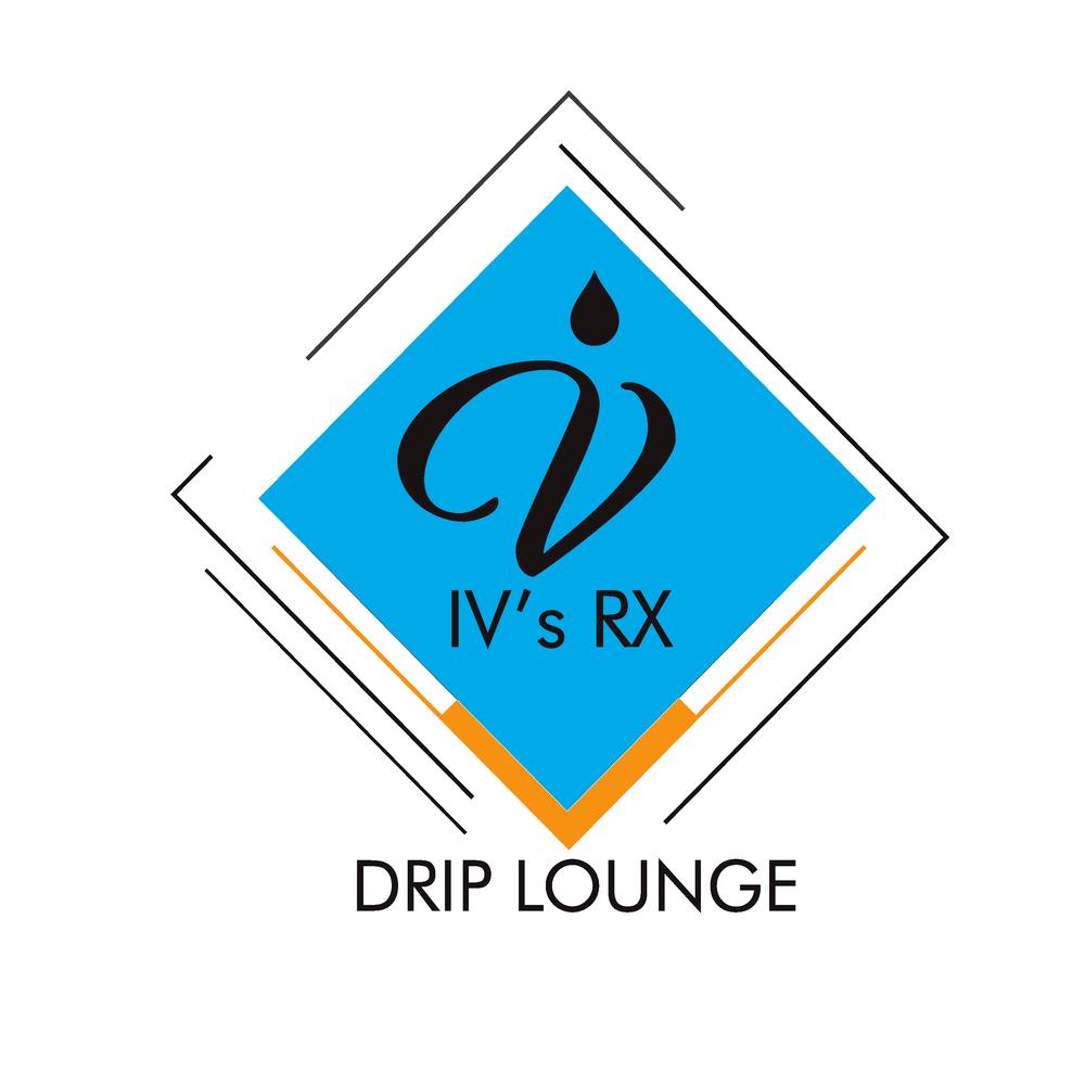 72112+IV+Rx+Logo