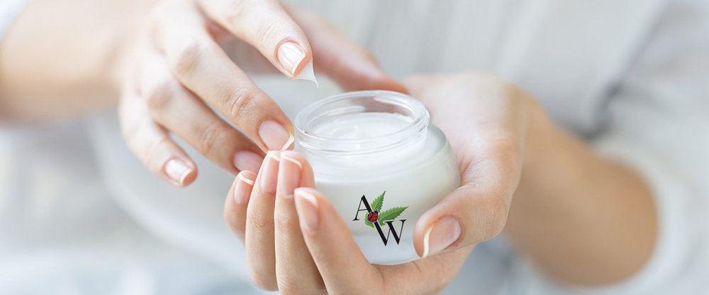 AW-cream